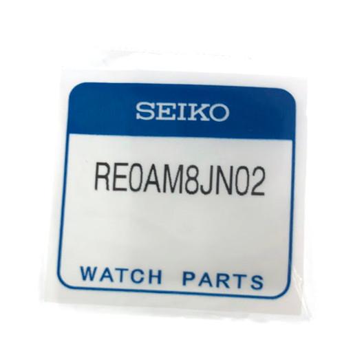 RE0AM8JN02