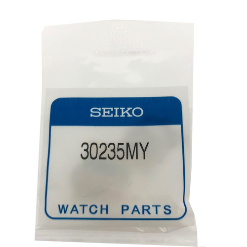 Seiko Battery 5M42 5M43 5M62