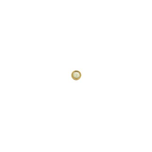 Generic Insert Sapphire Luminous Dot - Main