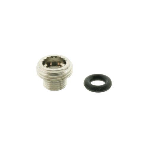 Case Tube and Gaskets 6mm 24-6020