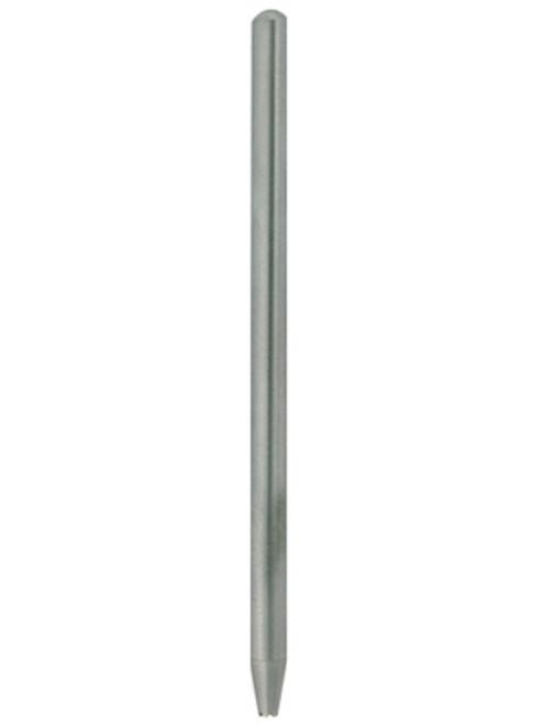 Rolex 2135 axle tool