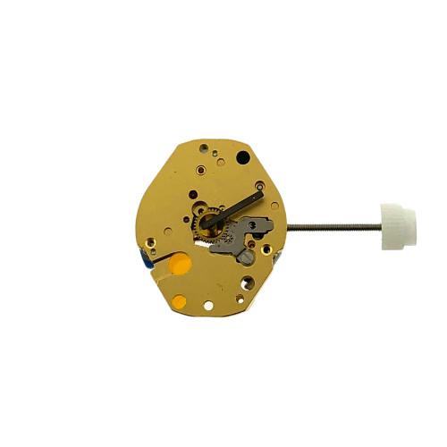 ETA 579 105 Quartz Watch Movement - Main
