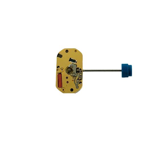 ETA 280 002 Quartz Watch Movement - Main