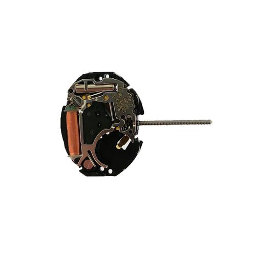 VC11 Quartz Watch Movement - Rear