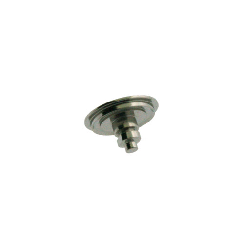 Axle for Oscillating Weight F0r Rolex 1530 1570