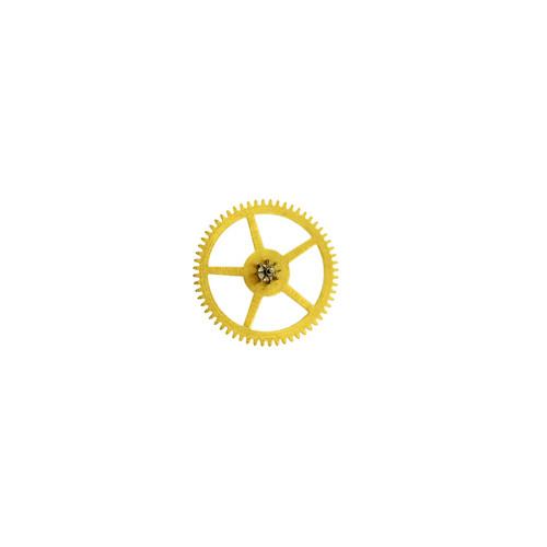 Aftermarket Rolex® Third Wheel Fits Caliber 1530 1570