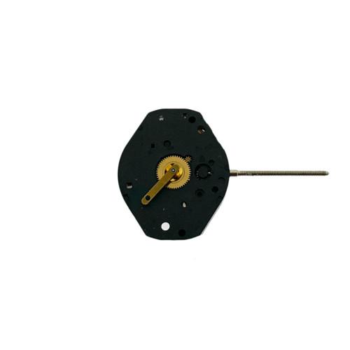 ETA 802 004 Quartz Watch Movement - Main