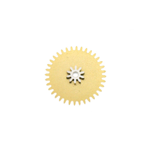 Minute Wheel Fits Rolex 1530