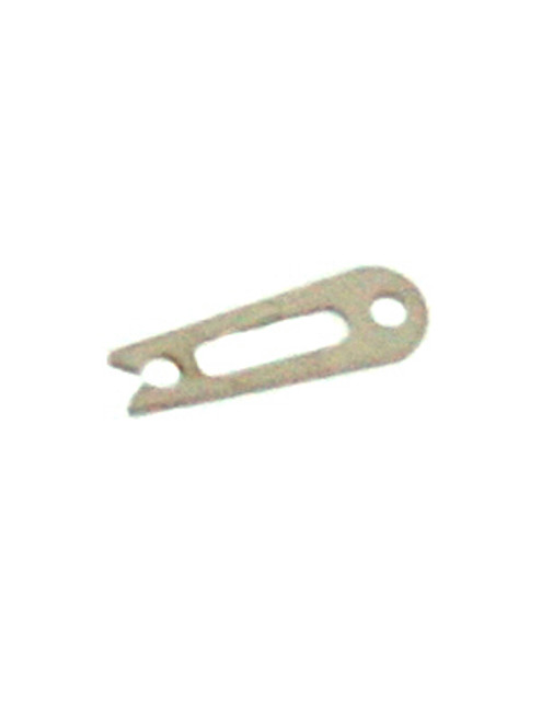 Spring Clip for Oscillating Weight 560-1 -GIB2130-2 - Main