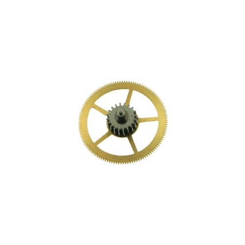 Great Wheel Rolex 2130 2135
