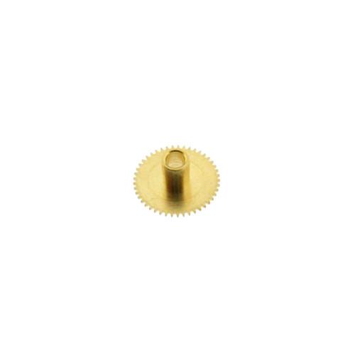 Rolex® Hour Wheel Rolex 2135
