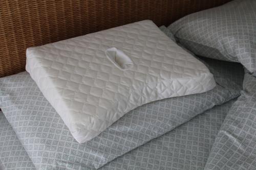 SleepEasy CNH Pillow® Original SOFT