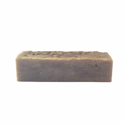 Wholesale Sea Moss Soap Loaf - Yoni Face Body