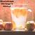 Feminine Wash Apple Cider