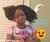 Kids Hair Cream
