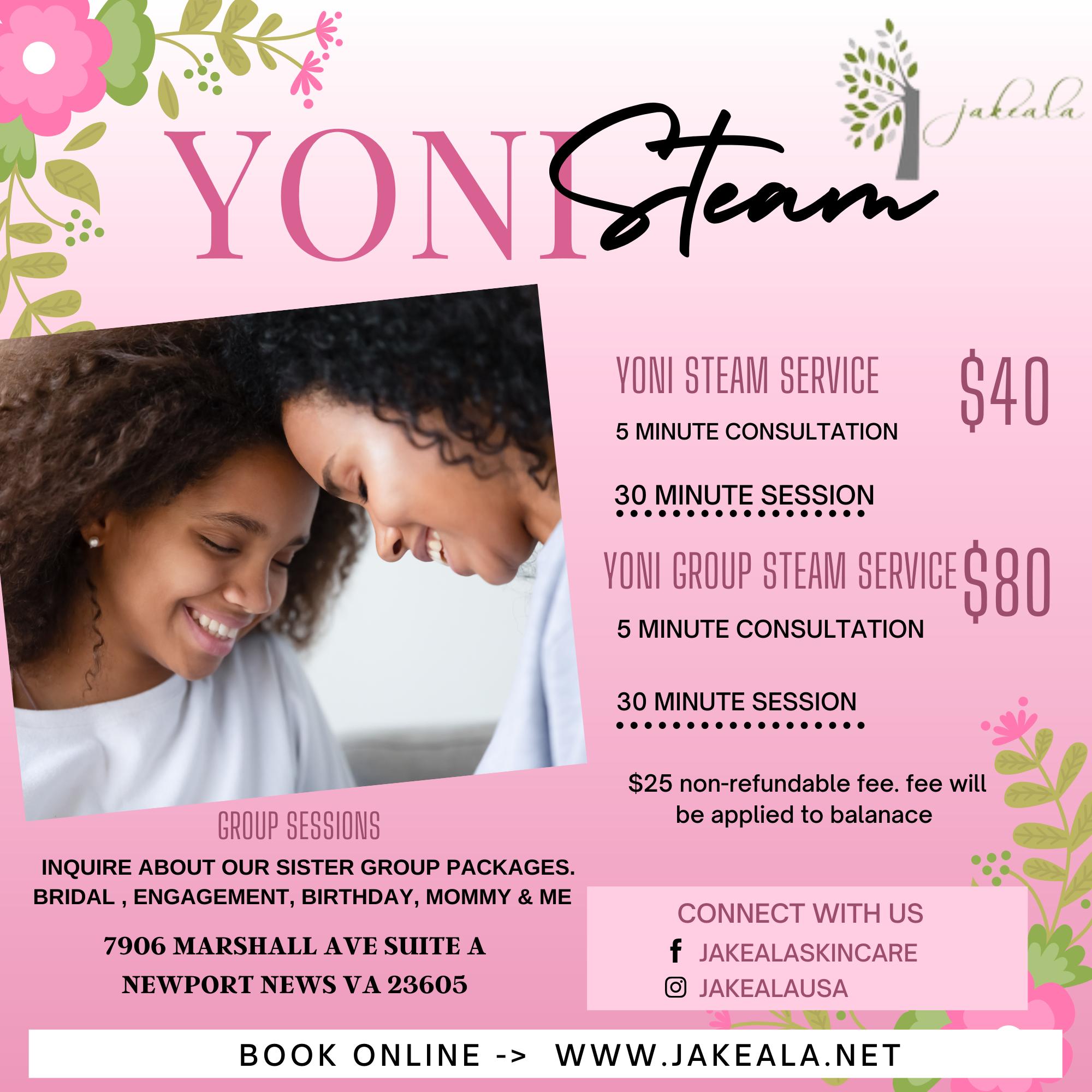 copy-of-yoni-steam-menu-flyer-2-.png