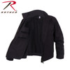 **(LICENSED-LIGHT-WEIGHT-PREMIUM-TACTICAL-CONCEALED-CARRY-JACKETS,WITH-INNER-CONCEAL-POCKETS-ON-EACH-SIDE-OF-JACKET/PREMIUM-WATER-PROOF-TRENDY-WARM-MILITARY-STYLE-FLIGHT-JACKETS)**