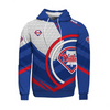 **(OFFICIAL-M.L.B.PHILADELPHIA-PHILLIES-TEAM-HOODIES/NEW-CUSTOM-DETAILED-3D-GRAPHIC-PRINTED/PREMIUM-ALL-OVER-DOUBLE-SIDED-PRINT/OFFICIAL-PHILLIES-TEAM-COLORS & CLASSIC-PHILLIES-3D-GRAPHIC-LOGOS/WARM-PREMIUM-PULLOVER-POCKET-M.L.B.HOODIES)**