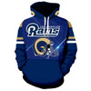 **(OFFICIALLY-LICENSED-N.F.L.LOS-ANGELES-RAMS-TRENDY-PULLOVER-TEAM-HOODIES/NEW-CUSTOM-3D-EFFECT-GRAPHIC-PRINTED-DOUBLE-SIDED-ALL-OVER-OFFICIAL-RAMS-LOGOS & RAMS-OFFICIAL-TEAM-COLORS/WARM-PREMIUM-OFFICIAL-N.F.L.RAMS-TEAM-PULLOVER-POCKET-HOODIES:)**