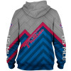 **(OFFICIAL-M.L.B.PHILADELPHIA-PHILLIES-TEAM-PULLOVER-HOODIES/NICE-CUSTOM-DETAILED-3D-GRAPHIC-PRINTED/PREMIUM-ALL-OVER-DOUBLE-SIDED-PRINT/OFFICIAL-PHILLIES-TEAM-COLORS & CLASSIC-PHILLIES-3D-GRAPHIC-LOGOS/PREMIUM-WARM-PULLOVER-POCKET-M.L.B.HOODIES)**