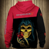 **(OFFICIALLY-LICENSED-DODGE-RAM-ZIPPERED-HOODIES & OFFICIAL-DODGE-RAM-COLORS & OFFICIAL-CLASSIC-DODGE-RAM-LOGOS/NICE-NEW-CUSTOM-3D-GRAPHIC-PRINTED-DOUBLE-SIDED-ALL-OVER-DESIGN/WARM-PREMIUM-CUSTOM-DODGE-RAM-ZIPPERED-FRONT-HOODIES)**