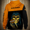 **(OFFICIALLY-LICENSED-HARLEY-DAVIDSON-PULLOVER-HOODIES & OFFICIAL-HARLEY-BIKER-COLORS & OFFICIAL-CLASSIC-HARLEY-LOGOS/NICE-NEW-CUSTOM-3D-GRAPHIC-PRINTED-DOUBLE-SIDED-ALL-OVER-DESIGN/WARM-PREMIUM-CUSTOM-HARLEY-DAVIDSON-PULLOVER-POCKET-HOODIES)**
