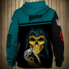 **(OFFICIAL-N.F.L.PHILADELPHIA-EAGLES-TEAM-ZIPPPERED-HOODIES/NICE-CUSTOM-3D-GRAPHIC-PRINTED-DOUBLE-SIDED-ALL-OVER-GRAPHIC-EAGLES-LOGOS & OFFICIAL-EAGLES-TEAM-COLORS/WARM-PREMIUM-OFFICIAL-N.F.L.EAGLES-TEAM-ZIPPERED-GAME-DAY-HOODIES)**