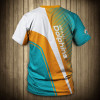 **(OFFICIAL-NEW-N.F.L.MIAMI-DOLPHINS-TRENDY-TEAM-TEES/CUSTOM-3D-DOLPHINS-OFFICIAL-LOGOS & OFFICIAL-CLASSIC-DOLPHINS-TEAM-COLORS/DETAILED-3D-GRAPHIC-PRINTED-DOUBLE-SIDED/ALL-OVER-GRAPHIC-PRINTED-DESIGNED/PREMIUM-N.F.L.DOLPHINS-GAME-DAY-TEAM-TEES)**