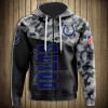**(OFFICIAL-N.F.L.INDIANAPOLIS-COLTS-CAMO.DESIGN-ZIPPERED-HOODIES/3D-CUSTOM-COLTS-LOGOS & OFFICIAL-COLTS-TEAM-COLORS/NICE-3D-DETAILED-GRAPHIC-PRINTED-DOUBLE-SIDED/ALL-OVER-ENTIRE-HOODIE-PRINTED-DESIGN/WARM-PREMIUM-N.F.L.COLTS-ZIPPERED-CAMO.HOODIES)**