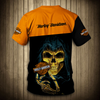 **(OFFICIALLY-LICENSED-HARLEY-DAVIDSON-BIKER-TEE-SHIRTS & OFFICIAL-HARLEY-BIKER-COLORS & OFFICIAL-CLASSIC-HARLEY-LOGOS/NICE-NEW-CUSTOM-3D-GRAPHIC-PRINTED-DOUBLE-SIDED-ALL-OVER-DESIGN/CUSTOM-DESIGNED-HARLEY-DAVIDSON-PREMIUM-BIKER-TEES)**