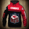 **(OFFICIAL-N.F.L.KANSAS-CITY-CHIEFS-PULLOVER-HOODIES/3D-CUSTOM-CHIEFS-LOGOS & OFFICIAL-CHIEFS-TEAM-COLORS/CUSTOM-3D-DETAILED-GRAPHIC-PRINTED-DOUBLE-SIDED-DESIGN/IF-YOU-DON'T-LIKE-MY-CHIEFS/KISS-MY-END!!-ZONE/WARM-PREMIUM-CHIEFS-PULLOVER-HOODIES)**