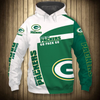 **(OFFICIAL-N.F.L.GREEN-BAY-PACKERS-FASHION-PULLOVER-TEAM-HOODIES/CUSTOM-3D-GRAPHIC-PRINTED-DETAILED-DOUBLE-SIDED-ALL-OVER/CLASSIC-OFFICIAL-PACKERS-LOGOS & OFFICIAL-PACKERS-TEAM-COLORS/WARM-PREMIUM-OFFICIAL-N.F.L.PACKERS-TEAM-FAN-PULLOVER-HOODIES)**