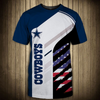 **(OFFICIAL-N.F.L.DALLAS-COWBOYS-TRENDY-GAME-DAY-TEAM-TEES/CUSTOM-3D-GRAPHIC-PRINTED-DETAILED-DOUBLE-SIDED-ALL-OVER/CLASSIC-OFFICIAL-COWBOYS-LOGOS & COWBOYS-OFFICIAL-TEAM-COLORS/PREMIUM-STYLISH-N.F.L.COWBOYS-TEAM-PATRIOTIC-TEE-SHIRTS)**