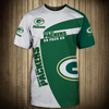 **(OFFICIAL-N.F.L.GREEN-BAY-PACKERS-TRENDY-GAME-DAY-TEAM-TEES/CUSTOM-3D-GRAPHIC-PRINTED-DETAILED-DOUBLE-SIDED-ALL-OVER/CLASSIC-OFFICIAL-PACKERS-LOGOS & PACKERS-OFFICIAL-TEAM-COLORS/PREMIUM-STYLISH-N.F.L.PACKERS-TEAM-PATRIOTIC-TEE-SHIRTS)**