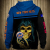 **(OFFICIAL-M.L.B.NEW-YORK-METS-TEAM-PULLOVER-HOODIES/NICE-CUSTOM-DETAILED-3D-GRAPHIC-PRINTED/PREMIUM-ALL-OVER-DOUBLE-SIDED-PRINT/OFFICIAL-METS-TEAM-COLORS & CLASSIC-METS-3D-GRAPHIC-LOGOS/TRENDY-NEW-PREMIUM-M.L.B.METS-PULLOVER-HOODIES)**