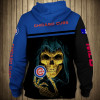 **(OFFICIAL-M.L.B.CHICAGO-CUBS-TEAM-ZIPPERED-HOODIES/NICE-CUSTOM-DETAILED-3D-GRAPHIC-PRINTED/PREMIUM-ALL-OVER-DOUBLE-SIDED-PRINT/OFFICIAL-CUBS-TEAM-COLORS & CLASSIC-CUBS-3D-GRAPHIC-LOGOS/TRENDY-NEW-PREMIUM-M.L.B.CUBS-ZIPPERED-HOODIES)**