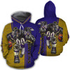 **(OFFICIAL-N.F.L.BALTIMORE-RAVENS-PULLOVER-HOODIES/OFFICIAL-RAVENS-LOGOS & OFFICIAL-RAVENS-CLASSIC-TEAM-COLORS/NICE-3D-DETAILED-GRAPHIC-PRINTED-DOUBLE-SIDED/ALL-OVER-HOODIE-PRINTED-DESIGN/WARM-PREMIUM-N.FL.RAVENS-TEAM-GAME-DAY-PULLOVER-HOODIES)**