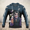 **(OFFICIAL-N.F.L.PHILADELPHIA-EAGLES-PULLOVER-HOODIES & THE-JOKER-CLASSIC-MOVIE-CHARACTER/OFFICIAL-EAGLES-LOGOS & OFFICIAL-EAGLES-CLASSIC-TEAM-COLORS/NICE-3D-DETAILED-GRAPHIC-PRINTED-DOUBLE-SIDED-DESIGN/WARM-PREMIUM-N.FL.EAGLES-TEAM-PULLOVER-HOODIES)**
