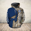 **(OFFICIAL-N.F.L.DALLAS-COWBOYS-ZIPPERED-HOODIES/NICE-DETAILED-3D-CUSTOM-GRAPHIC-PRINTED-REAL-TREE-CAMO. PUNISHER-SKULL-DESIGN/FEATURING-OFFICIAL-CUSTOM-COWBOYS-LOGOS & OFFICIAL-CLASSIC-COWBOYS-COLORS/WARM-PREMIUM-COWBOYS-TEAM-ZIPPERED-HOODIES)**