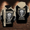 **(OFFICIAL-N.F.L.NEW-ORLEANS-PULLOVER-HOODIES/BLACK & GOLD,TIL-I'M-DEAD-&-COLD-FANS/CLASSIC-OFFICIAL-SAINTS-COLORS & OFFICIAL-CUSTOM-SAINTS-LOGOS/CUSTOM-DETAILED-3D-GRAPHIC-PRINTED & DOUBLE-SIDED-DESIGN/WARM-PREMIUM-SAINTS-TEAM-PULLOVER-HOODIES)**