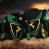 OFFICIAL-JOHN-DEERE-PULLOVER-HOODIE/TRENDY-NEW-CUSTOMIZED-3D-GRAPHIC-PRINTED-JOHN-DEERE-DESIGN