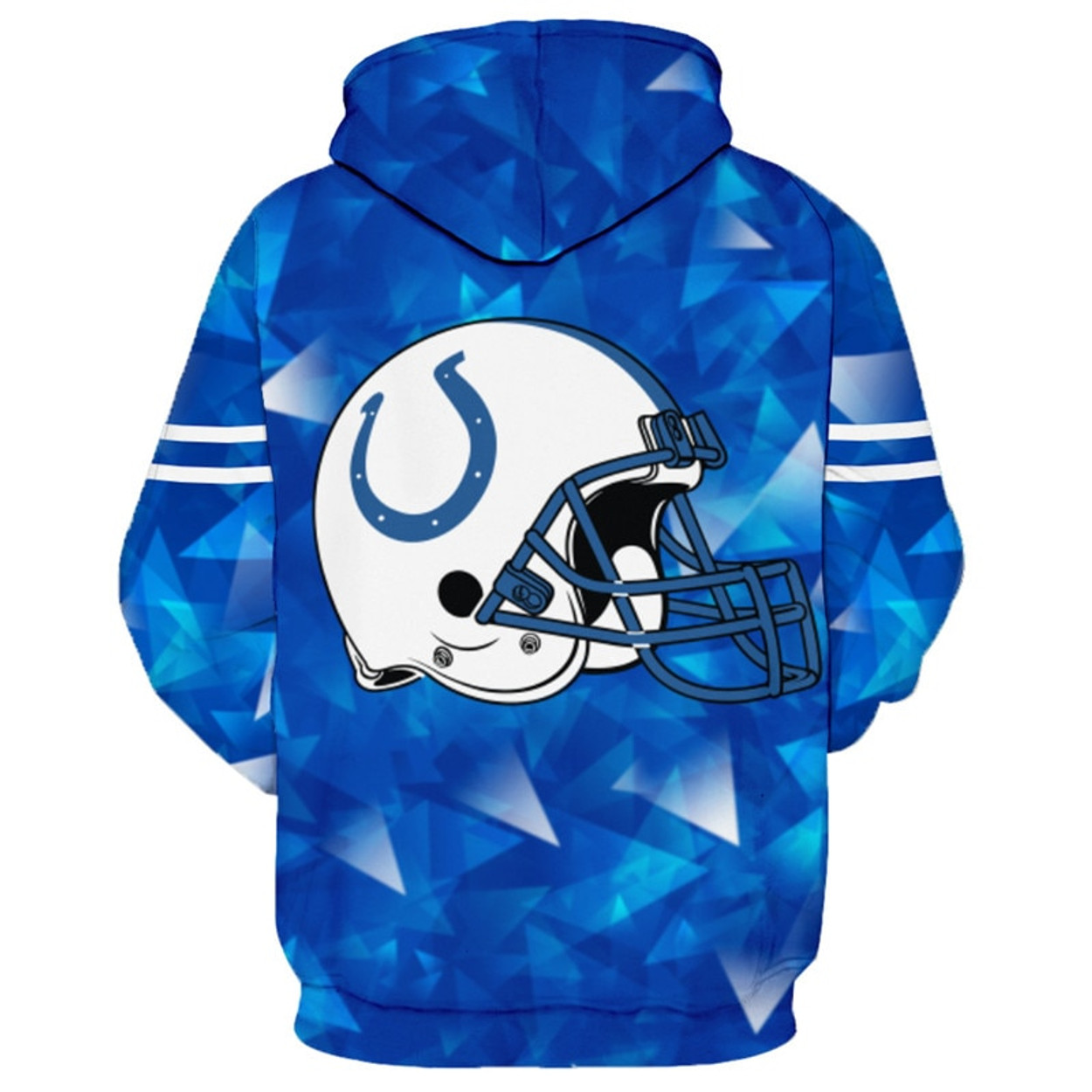 e2afbf8ae ... INDIANAPOLIS-COLTS-TEAM-HOODIES  NICE-CUSTOM-DETAILED-3D-GRAPHIC-PRINTED PREMIUM-ALL-OVER-DOUBLE-SIDED-PRINT OFFICIAL- COLTS-TEAM-COLORS ...