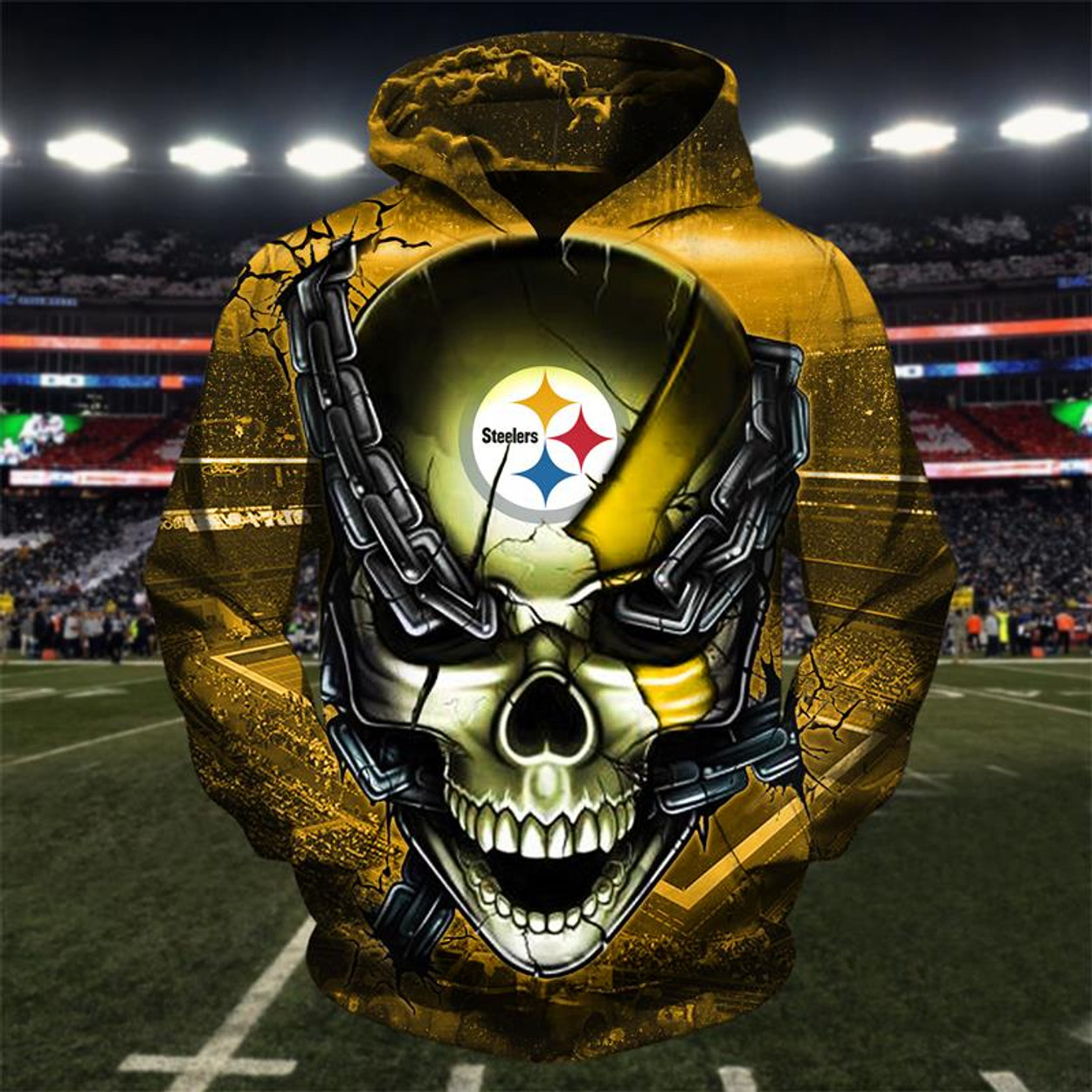 14002f51e61   (OFFICIAL-N.F.L.PITTSBURGH-STEELERS-TEAM-FOOTBALL-PULLOVER-HOODIES    STEELER-TEAM-LOGO-SKULL STEEL-CITY-CHAINS ...