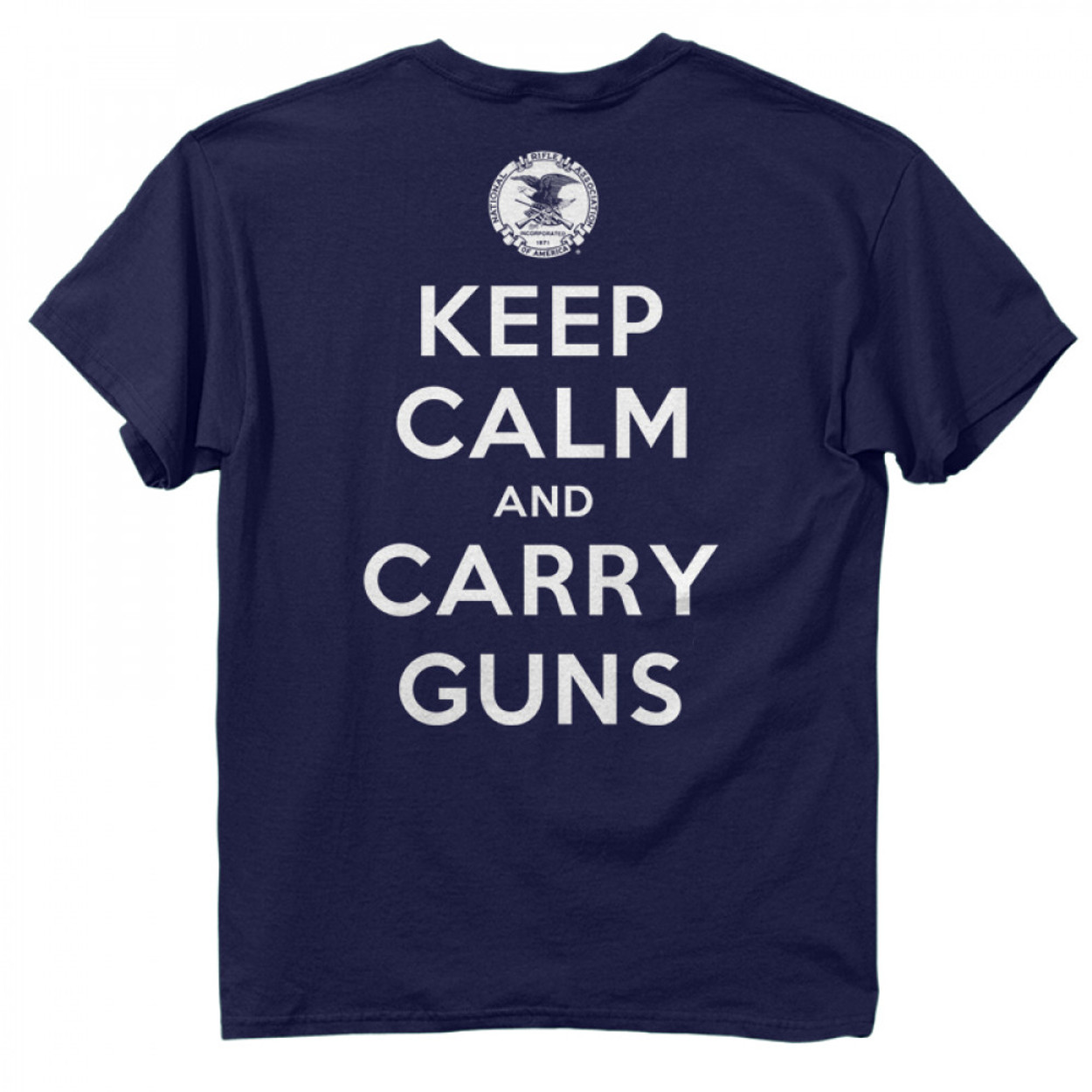 f8842602 Keep Calm Carry T Shirt Personalised - DREAMWORKS
