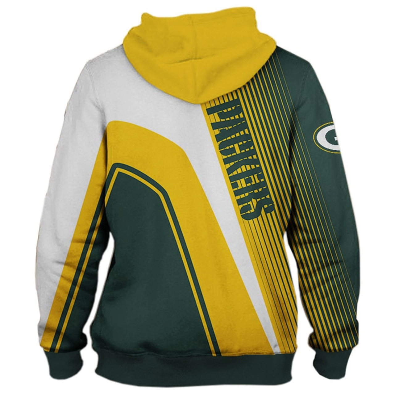 **(OFFICIAL-N.F.L.GREEN-BAY-PACKERS-TRENDY-TEAM-ZIPPERED-HOODIES/CUSTOM-3D-PACKERS-OFFICIAL-LOGOS & OFFICIAL-CLASSIC-PACKERS-TEAM-COLORS/DETAILED-3D-GRAPHIC-PRINTED-DOUBLE-SIDED/ALL-OVER-GRAPHIC-PRINTED-DESIGNED/PREMIUM-N.F.L.PACKERS-TEAM-HOODIES)**