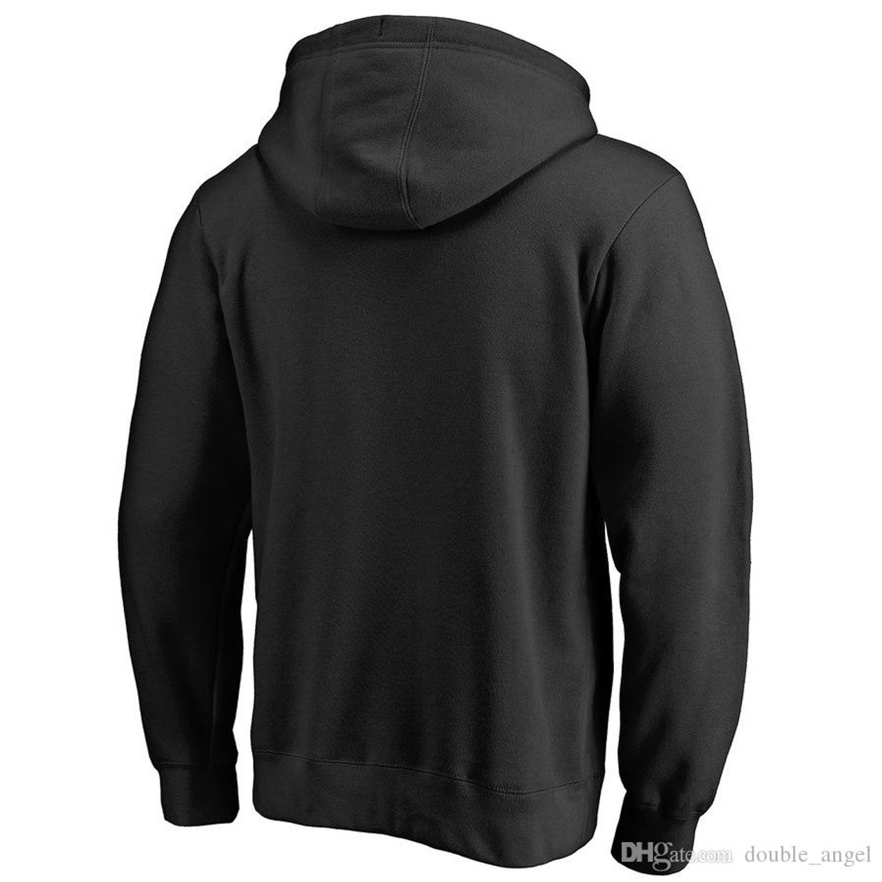 newest 1f19a a4be0 **(OFFICIALLY-LICENSED-NEW-ORLEANS-SAINTS-PULLOVER-HOODIES/OFFICIAL-SAINTS-TEAM-LOGOS  & FANACTICS-FOOTBALL-BRANDED/OFFICIAL-PRO-LINE-N.F.L.SAINTS-TEAM...