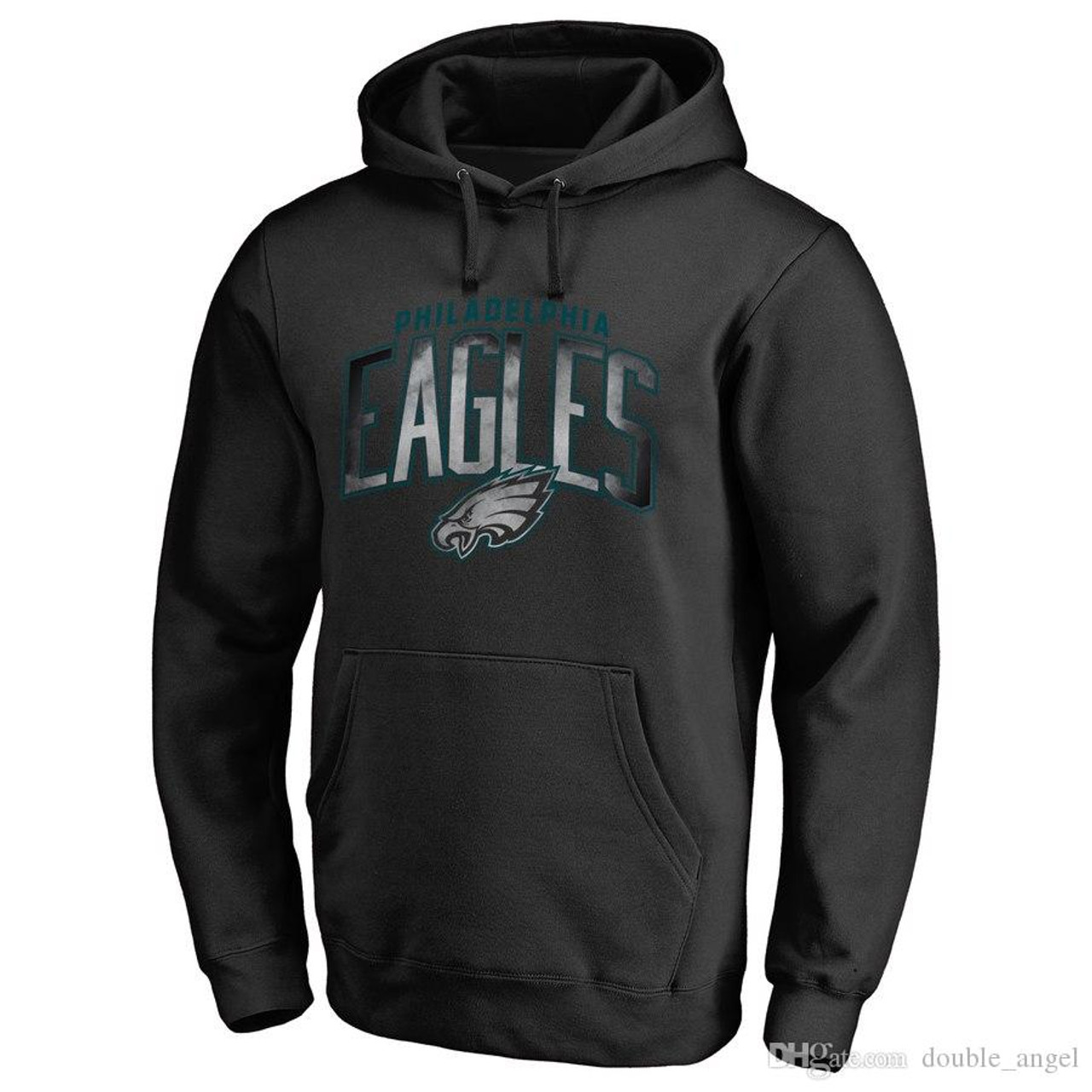 **(OFFICIALLY-LICENSED-PHILADELPHIA-EAGLES-PULLOVER-HOODIES/OFFICIAL-EAGLES-TEAM-LOGOS & FANACTICS-FOOTBALL-BRANDED/OFFICIAL-PRO-LINE-N.F.L.EAGLES-TEAM-PREMIUM-PULLOVER-HOODIES)**