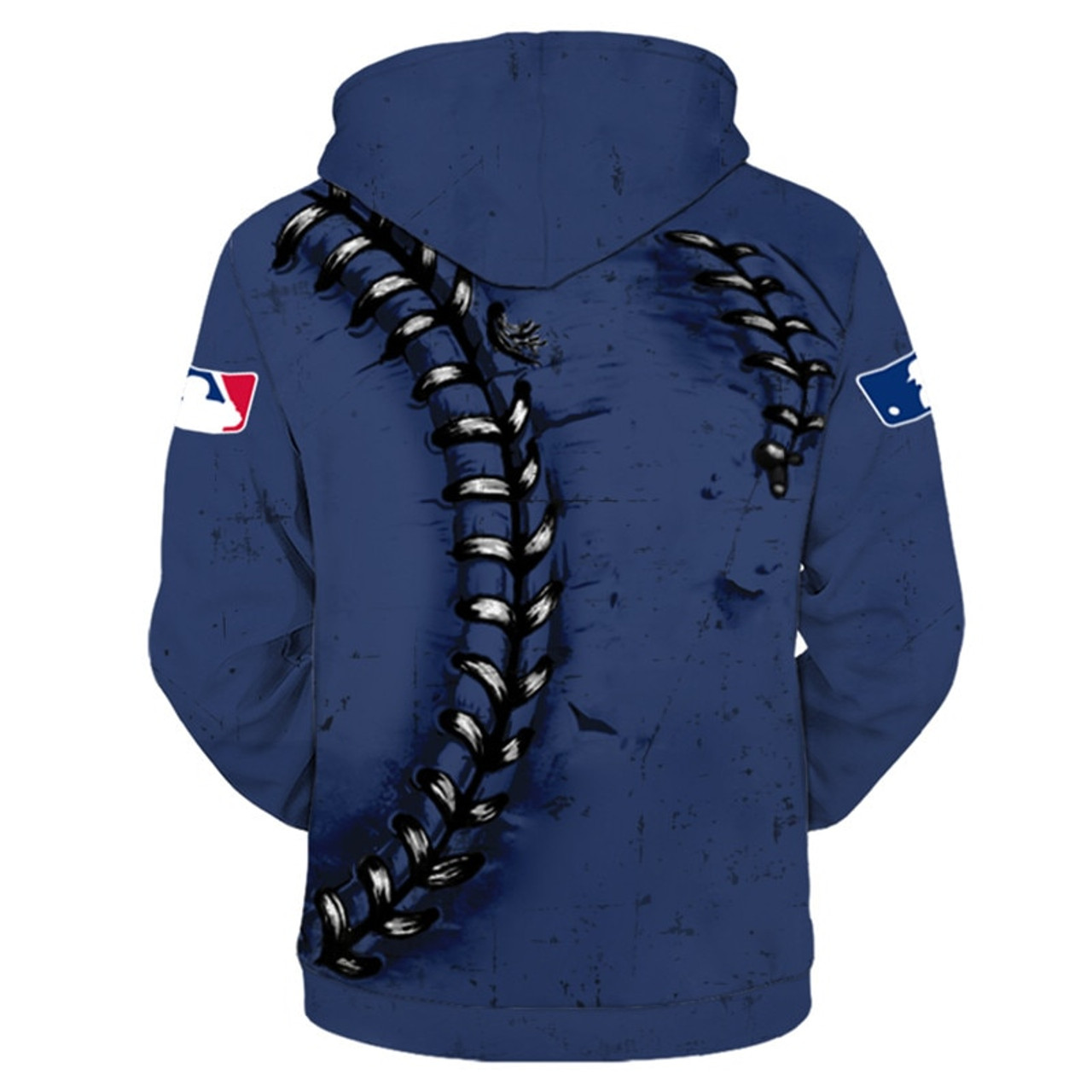 **(OFFICIALLY-LICENSED-M.L.B. NEW-YORK-YANKEES-TEAM-HOODIES/NICE-CUSTOM-DETAILED-3D-GRAPHIC-PRINTED/PREMIUM-ALL-OVER-DOUBLE-SIDED-PRINT/OFFICIAL-YANKEES-TEAM-COLORS & CLASSIC-YANKEES-BASEBALL-3D-STITCHING-GRAPHICS/PREMIUM-PULLOVER-POCKET-HOODIES)**