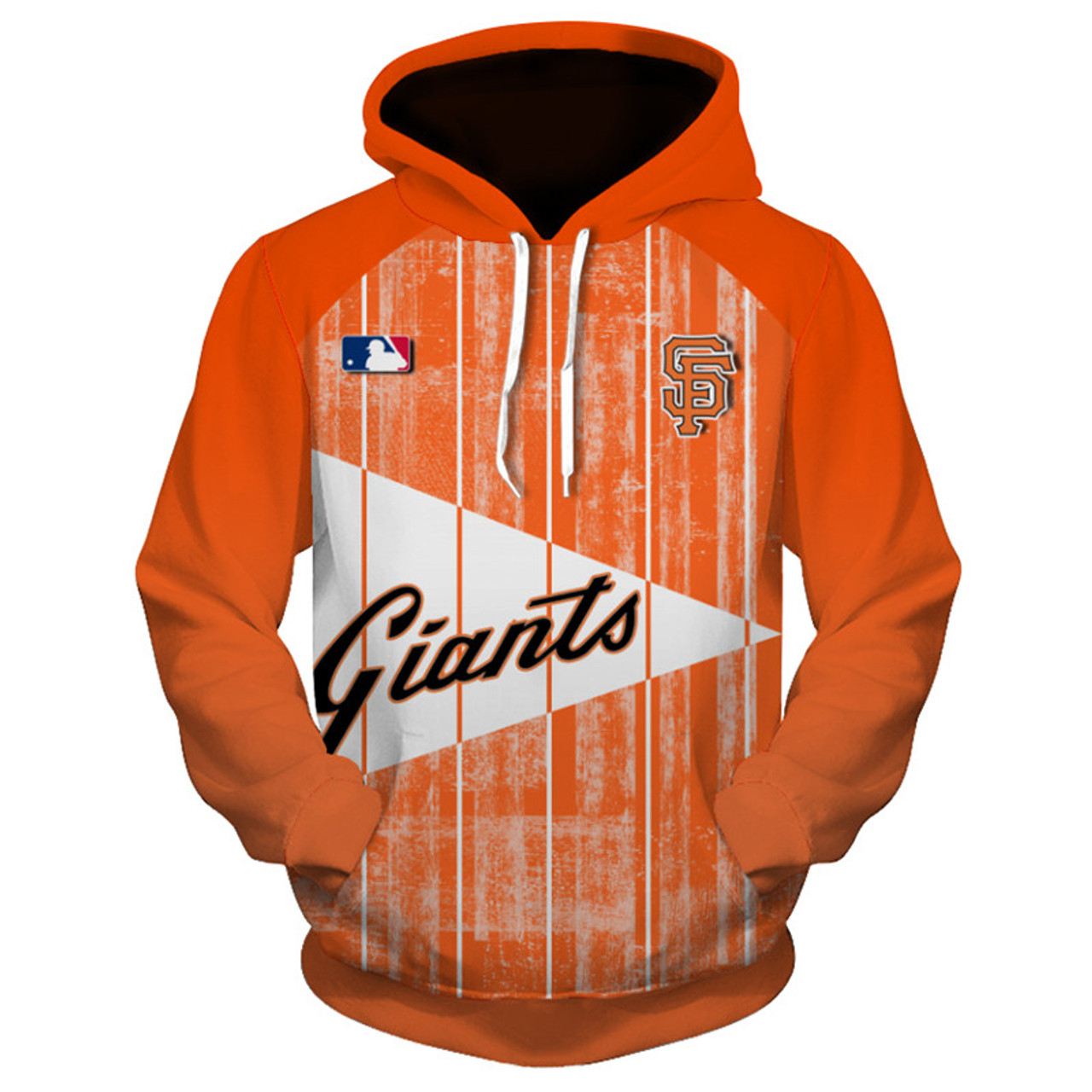 **(OFFICIAL-M.L.B.SAN-FRANCISCO-GIANTS-TEAM-HOODIES/NEW-CUSTOM-DETAILED-3D-GRAPHIC-PRINTED/PREMIUM-ALL-OVER-DOUBLE-SIDED-PRINT/OFFICIAL-GIANTS-TEAM-COLORS & CLASSIC-GIANTS-BASEBALL-3D-GRAPHIC-LOGOS/PREMIUM-PULLOVER-POCKET-M.L.B.HOODIES)**