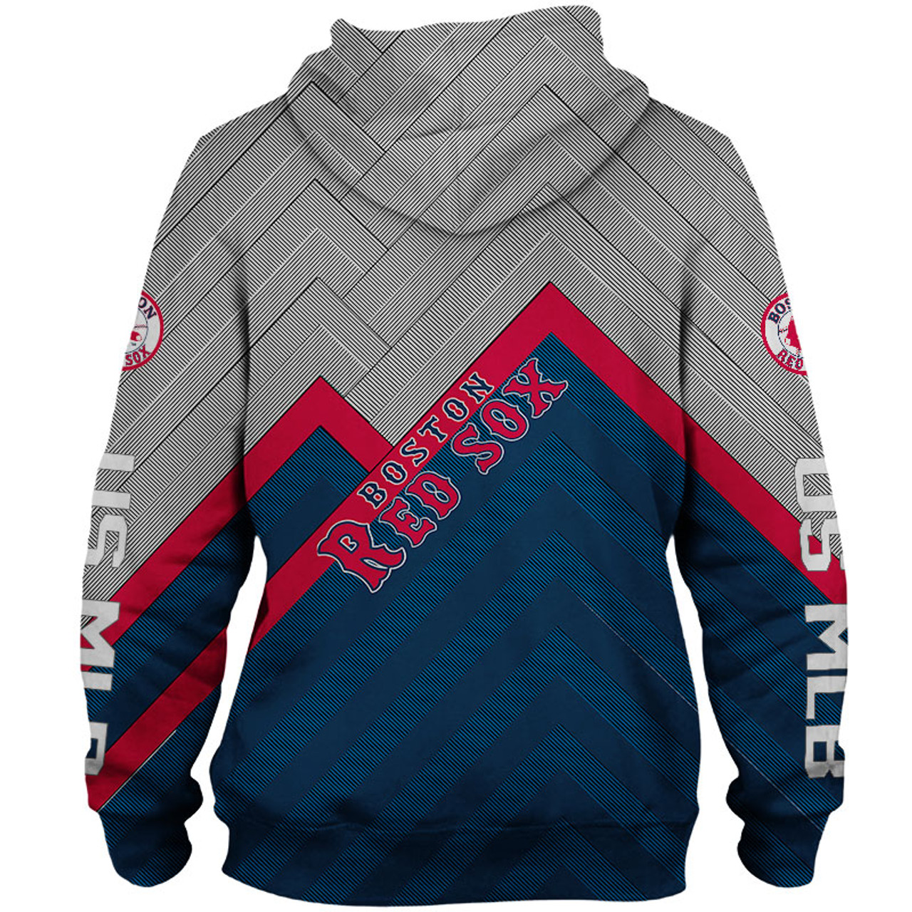 **(OFFICIAL-M.L.B.BOSTON-RED-SOXS-TEAM-PULLOVER-HOODIES/CUSTOM-DETAILED-3D-GRAPHIC-PRINTED/PREMIUM-ALL-OVER-DOUBLE-SIDED-PRINT/OFFICIAL-RED-SOXS-TEAM-COLORS & CLASSIC-RED-SOXS-3D-GRAPHIC-LOGOS/WARM-NEW-PREMIUM-PULLOVER-POCKET-M.L.B.HOODIES)**